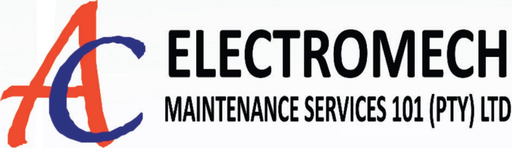 AC Electromech